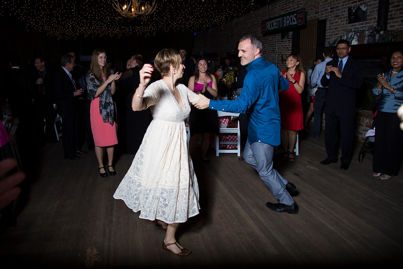 Rufina Wedding Party-3829.jpg