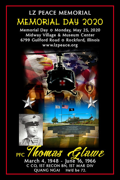 05-25-20   05-27-19 Master page, Cards, 4x6 Memorial Day, LZ Peace - Copy25.jpg