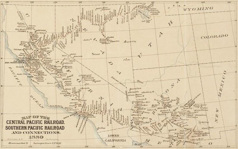 1880-CentralPacificRailroad-SouthernPacificRailroad.jpg