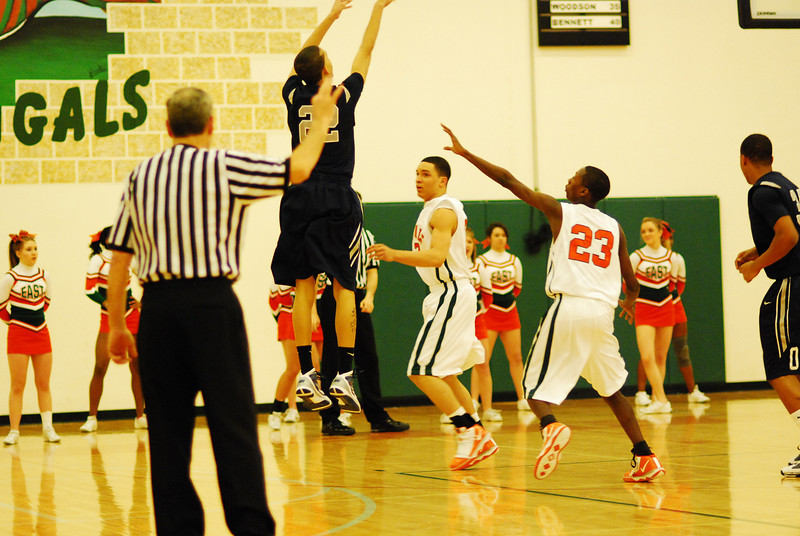 O.E. Vs Plainfield East 139.JPG