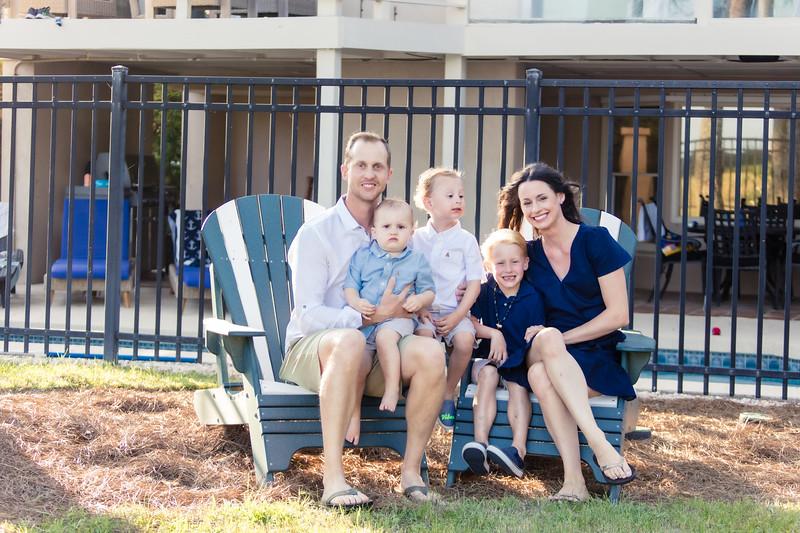 Erica family-3519.jpg