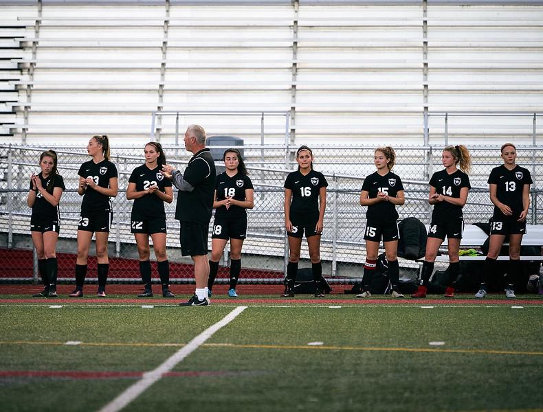 18-09-27 Cedarcrest Girls Soccer Varsity 253.jpg