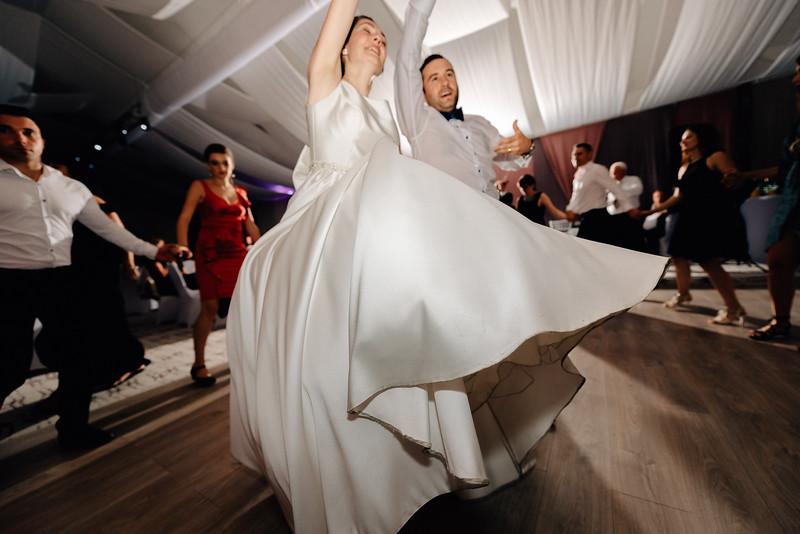 Fotograf nunta Sibiu-120.jpg
