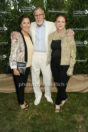 Corrine Strauss, Lorenzo Ostiguy, and Leslie Loring photo by Rob Rich/SocietyAllure.com © 2014 robwayne1@aol.com 516-676-3939