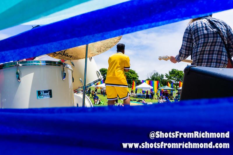 RichmondPride2019-376.jpg