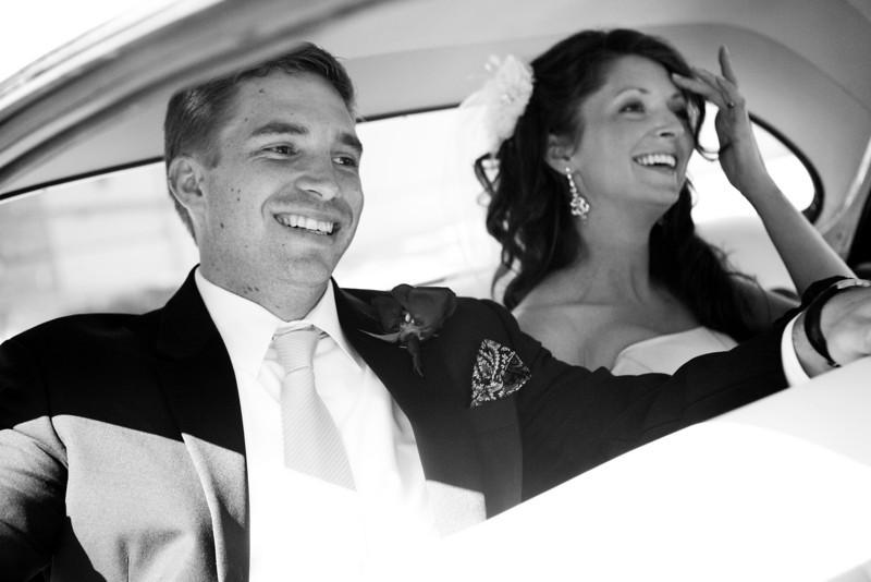 wedding-1207-2.jpg