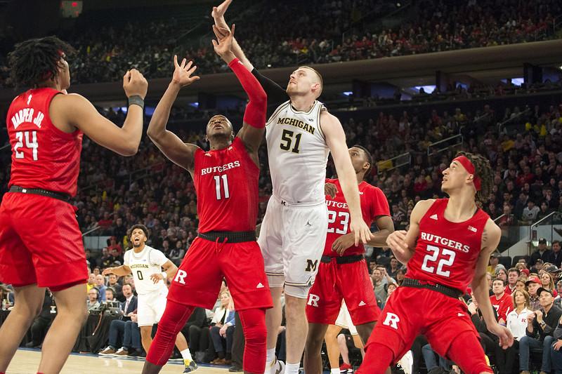 Rutgers 2-2-20.jpg