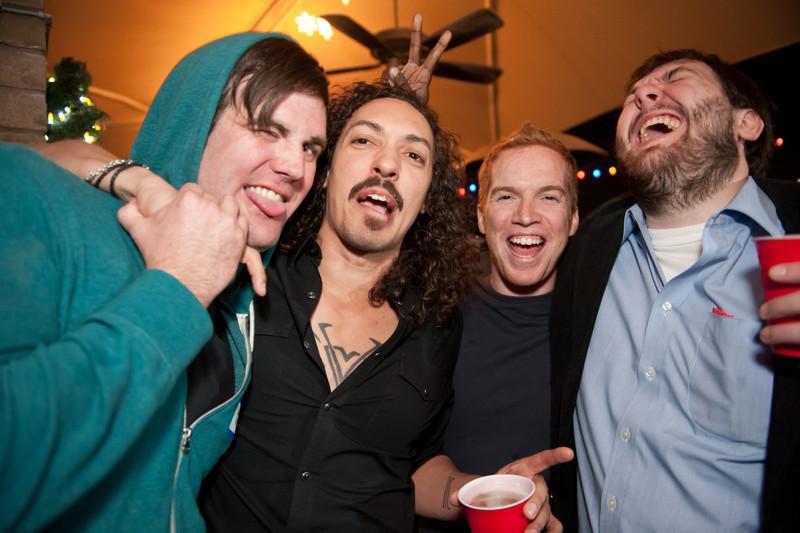Friday10-Dec2011243.jpg