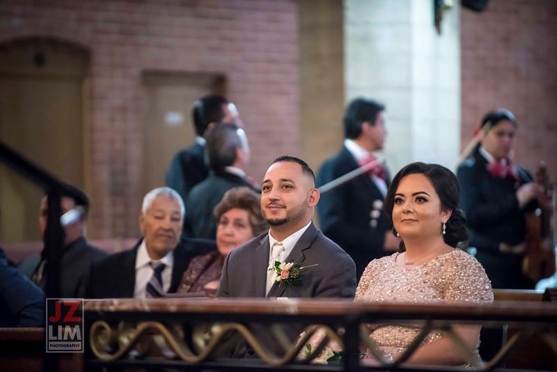 S&A Wedding 2016-79.jpg