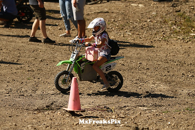 Switchback MX Race 9/11/21