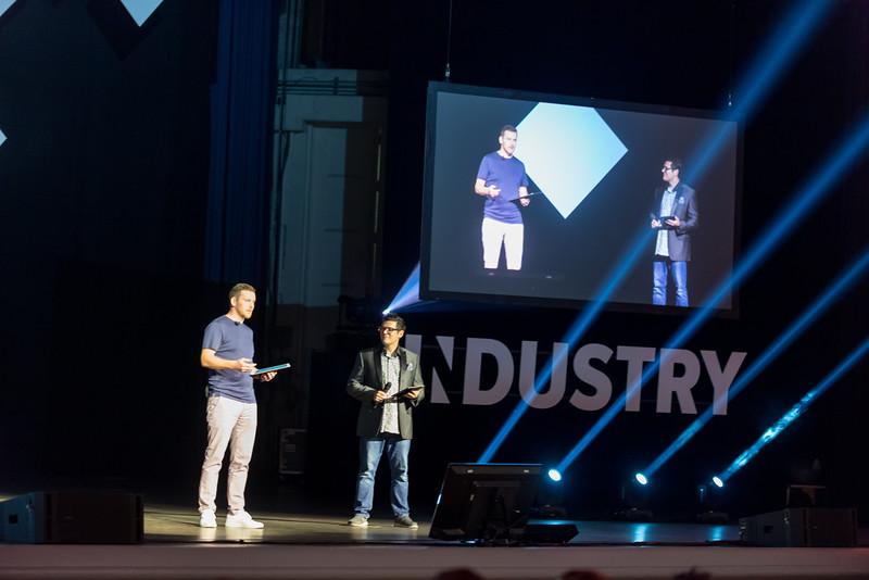 Industry17-GW-7655-265.jpg