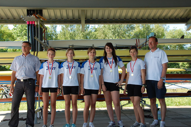 2010-6 Schulencup