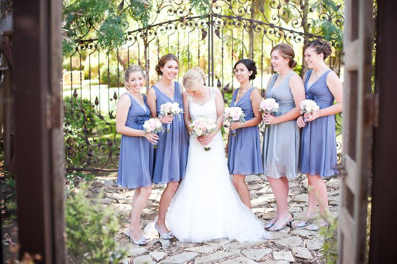 20120719-bridal-36.JPG
