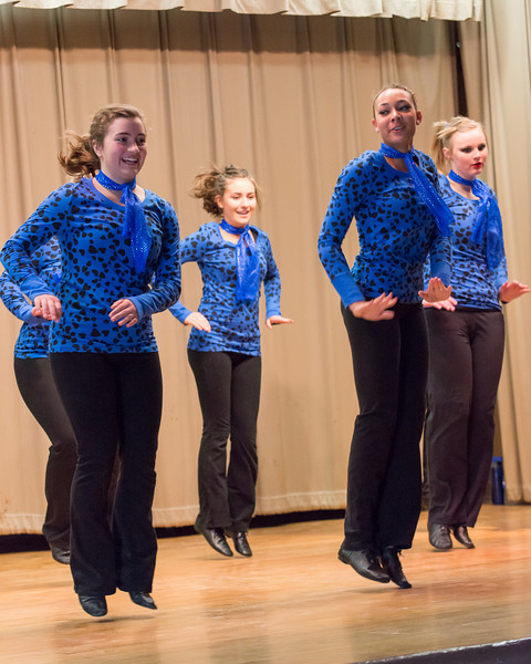 DanceRecital (9 of 1050).jpg