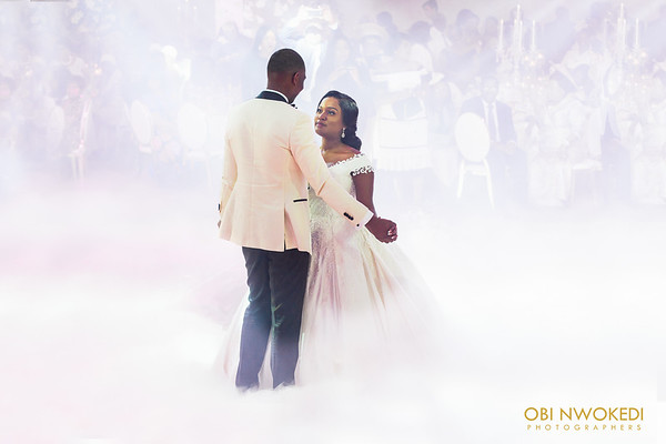Zimbabwean Wedding Photography