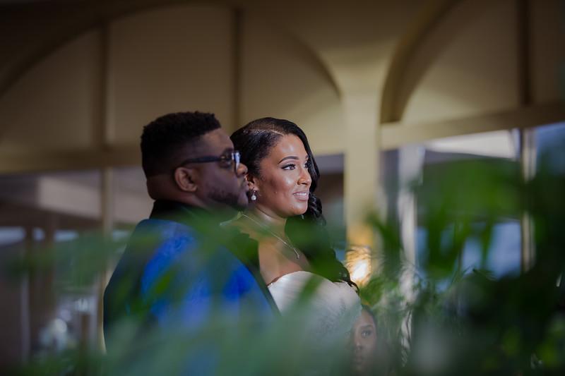 Darcel+Nik Wedding-271.jpg