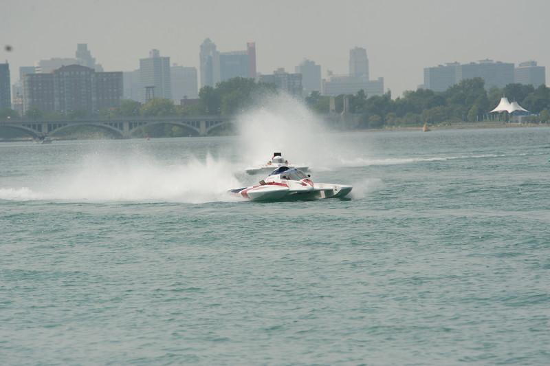 2018 Detroit Hydroplane Races 338.jpg