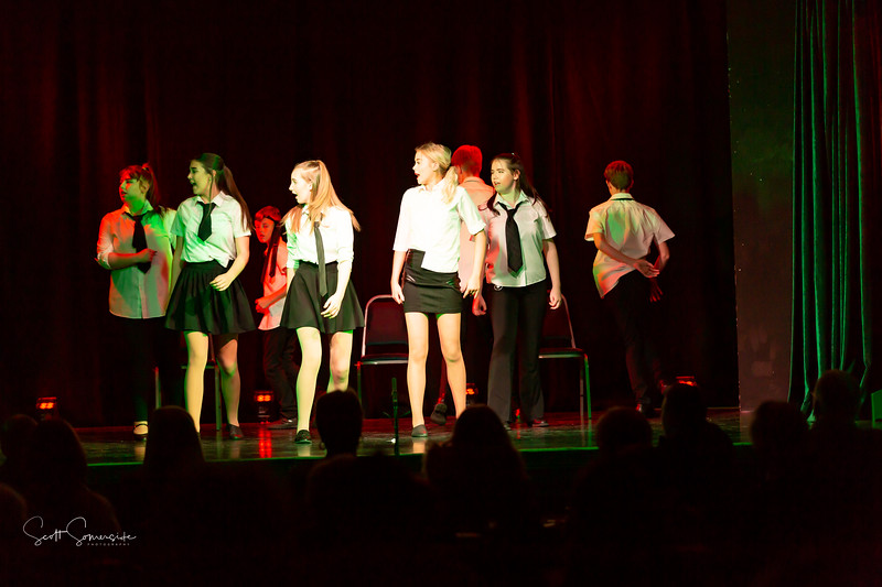 St_Annes_Musical_Productions_2019_513.jpg