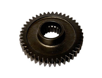 MASSEY FERGUSON BOTTOM SHAFT GEAR 1862422M1