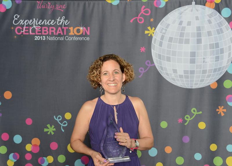 NC '13 Awards - A2 - II-739_15269.jpg