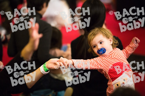 Bach to Baby 2017_Helen Cooper_Islington Barnsbury-2017-12-01-29.jpg