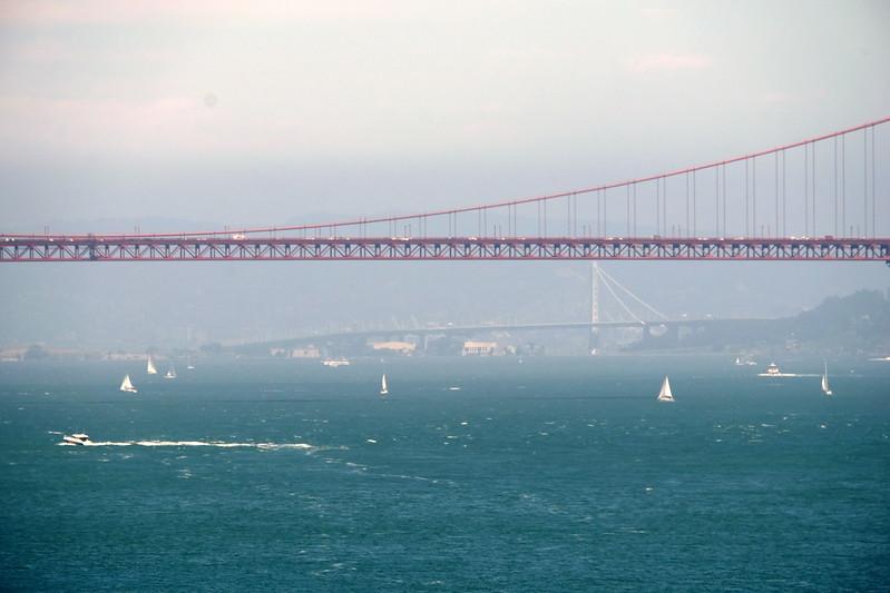 California Day 9 Golden Gate 06-03-2017 55.JPG