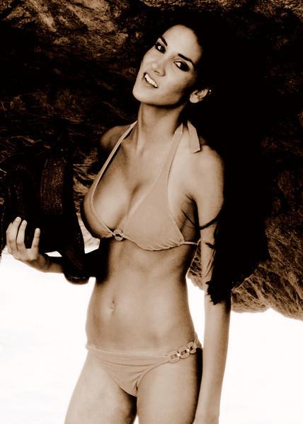 matador malibu swimsuit 45surf bikini model july 367,2,2,,2,,2,2