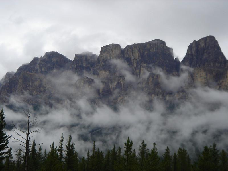 03_Dark Mountains.jpg