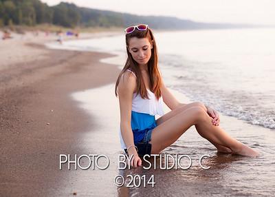 Brooke 2015