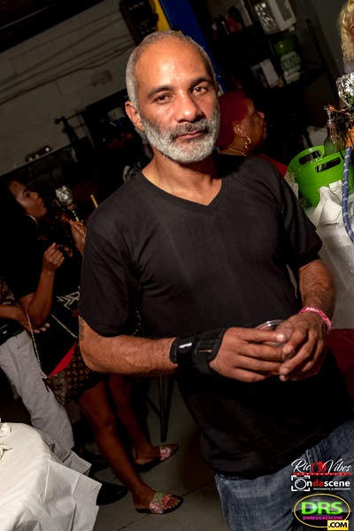 THE RETURN OF BRING IT TO THE OWNER COLEEN'S BIRTHDAY CELEBRATION-61.jpg