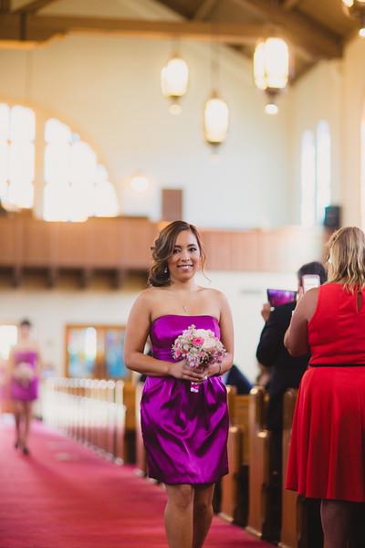 2015-10-10_ROEDER_AliciaAnthony_Wedding_CARD1_0084.jpg