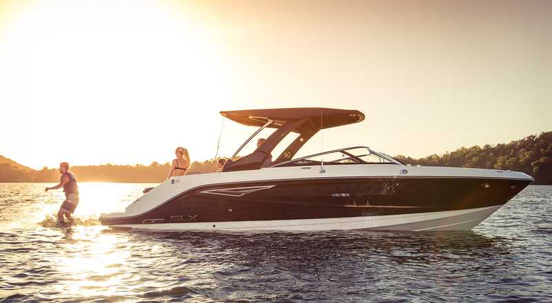 SeaRay-280-SLX-1024-No-stripe.jpg