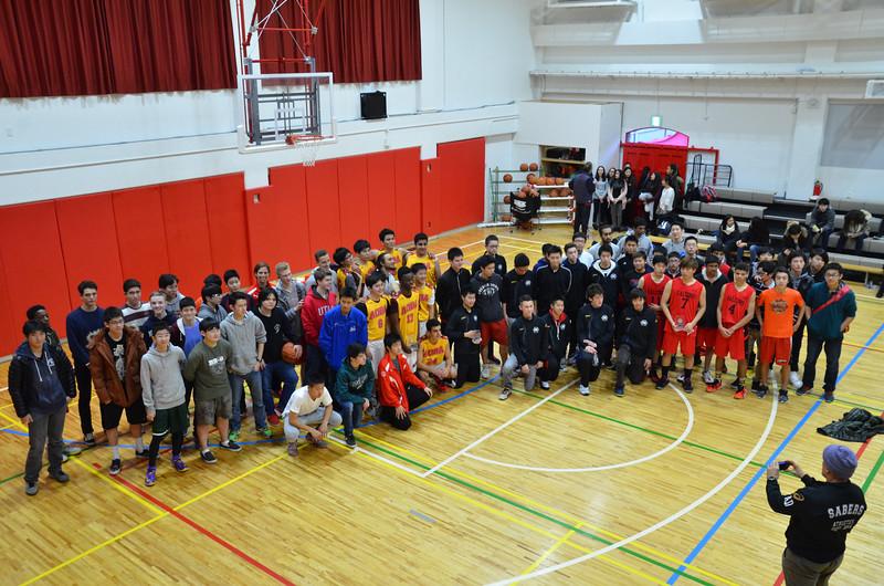 Sams_camera_JV_Basketball_wjaa-6750.jpg