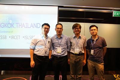 20150627 工程和技術研究國際研討會