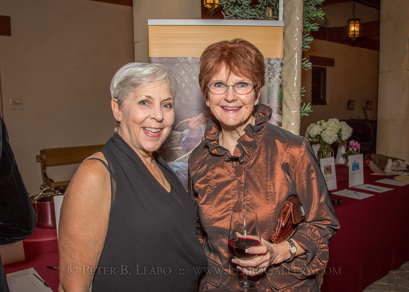 20141108-195711 NBCC Night in Tuscany.jpg