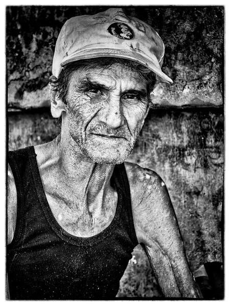Cuba Day 2 Trip 3 (47).jpg