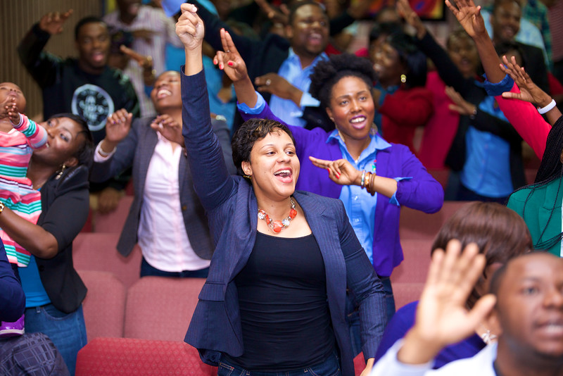 Prayer Praise Worship 335.jpg