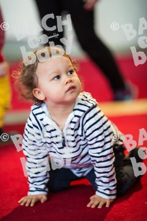 Bach to Baby 2018_HelenCooper_Sydenham-2018-03-14-43.jpg