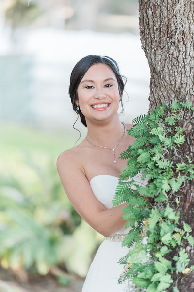 ELP0125 Alyssa & Harold Orlando wedding 573.jpg