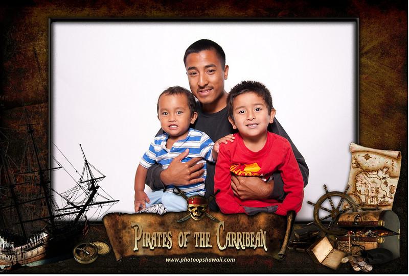 Pirates120120616_212217.jpg