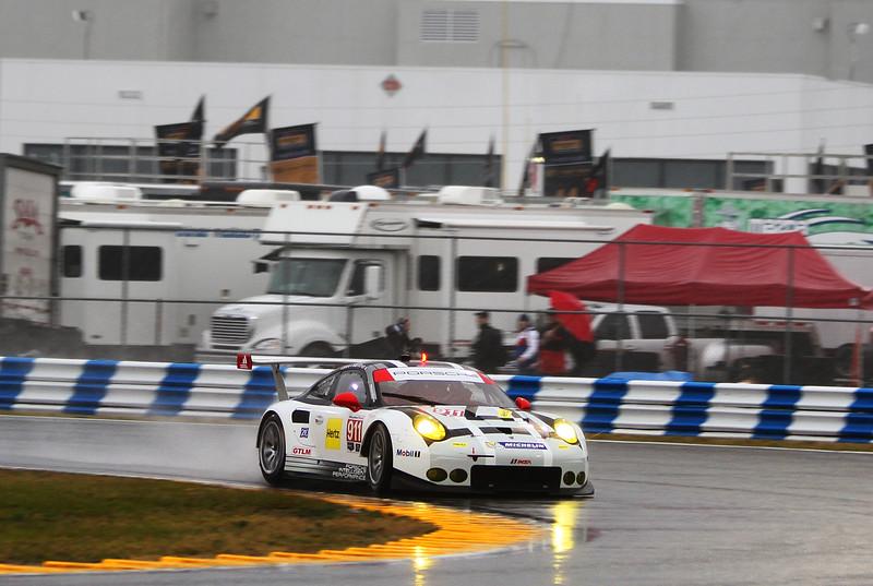 00aa-RolQual2163-#911-Porsche.jpg