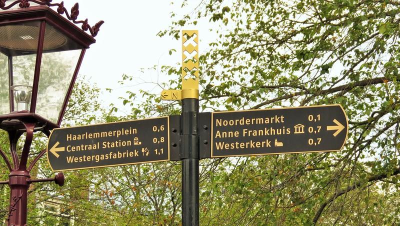 Anne Frank House A.JPG