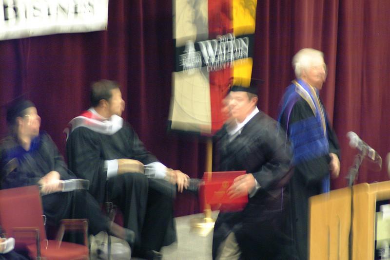 Justin's Graduation 029.jpg