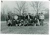 Recruit Class Appointed 12-22-1954 h