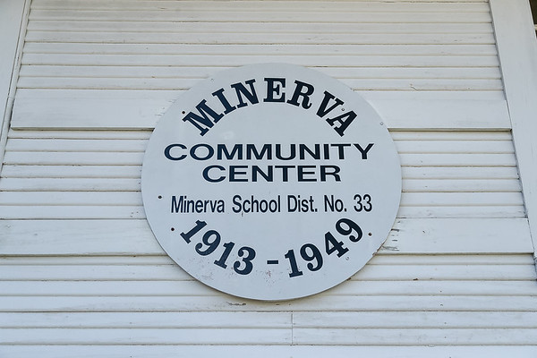 Minerva Reunion 2017