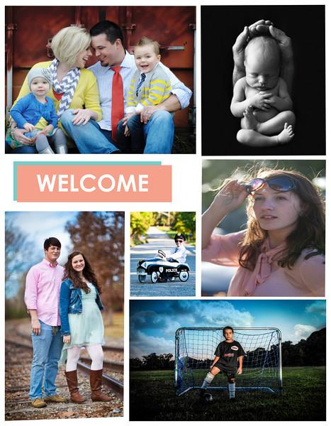 2-Welcome 2.jpg