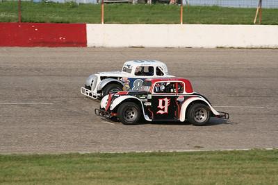 7_26_2008 Jake Varnum wins