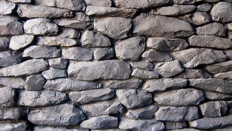 stones_1920x1080_26.jpg