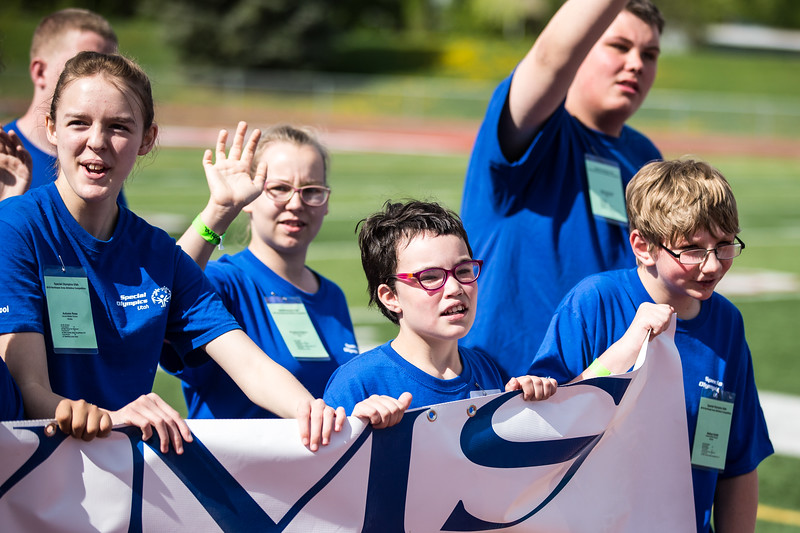 2019 Special Olympics Opening Ceremony_Lunch 42.JPG