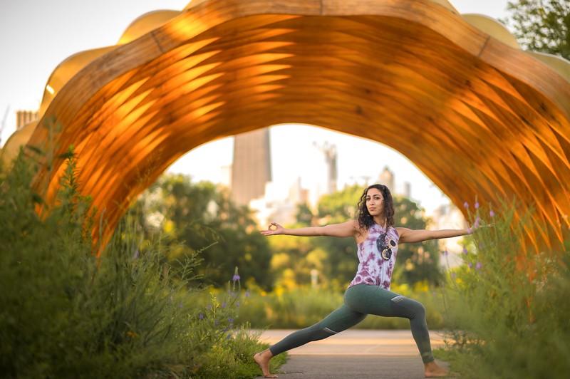 Online Yoga - Lincoln Park Shoot-253.JPG